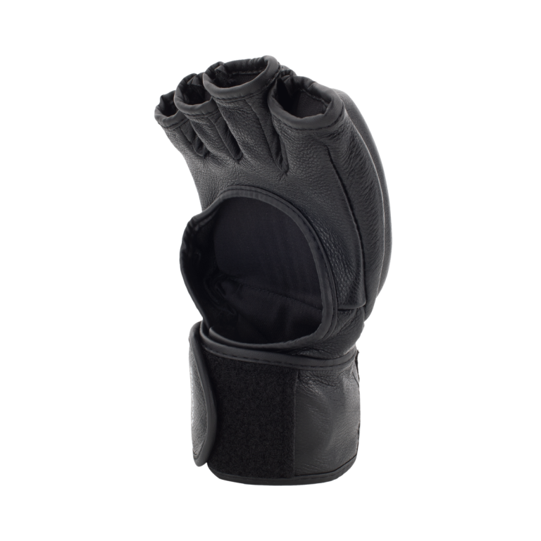 competitiongloves6