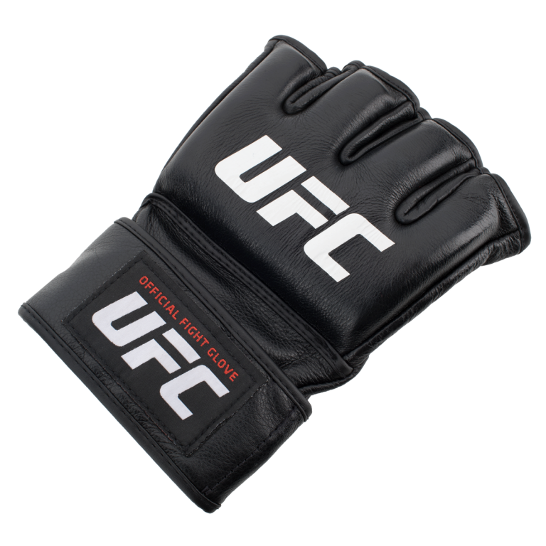 competitiongloves9