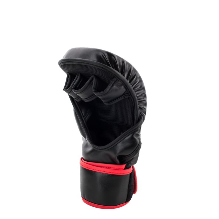 sparring gloves3