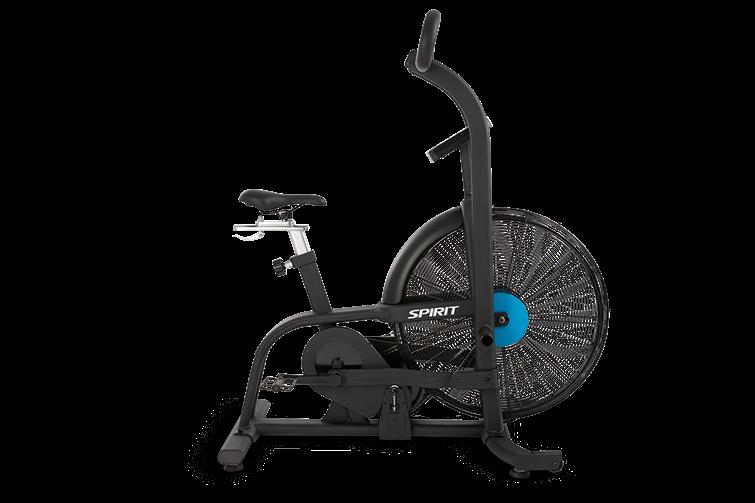 spirit-airbike-20180719-10947