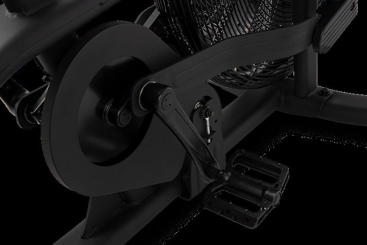 spirit-airbike-20180719-10999