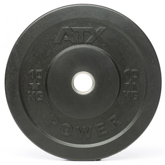 50-atx-rr-07