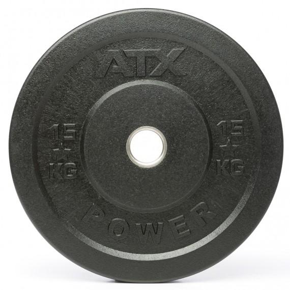 50-atx-rr-08