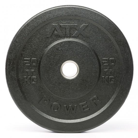 50-atx-rr-09
