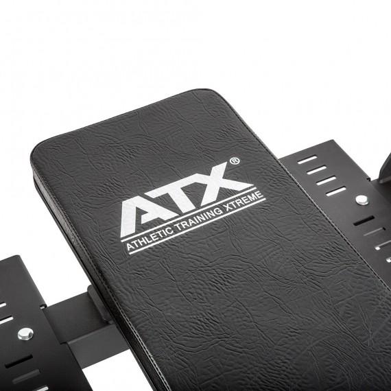 atx-pbr_06