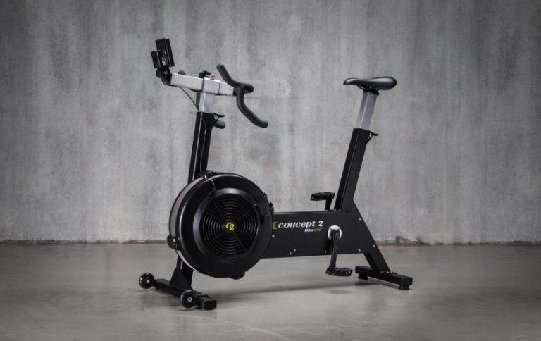 concept2-bike-erg-h_2