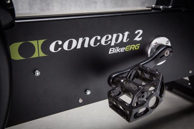 concept2-bike-erg-web3