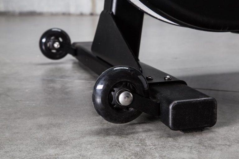 concept2-bike-erg-web4