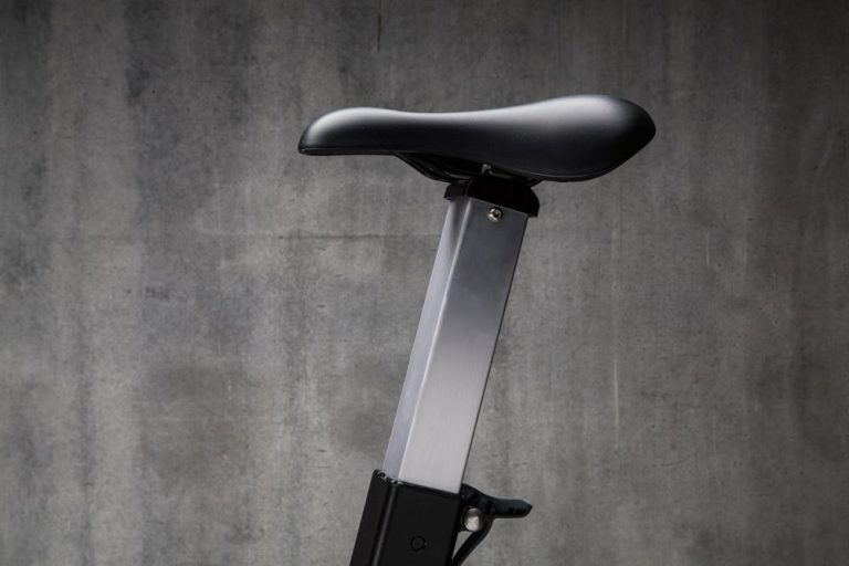 concept2-bike-erg-web5