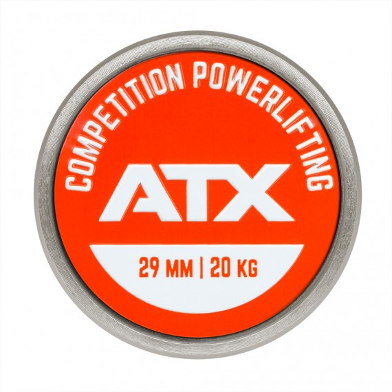 lh-50-atx-cpl_02