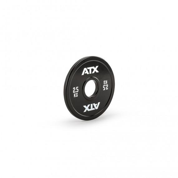 50-atx-cpp-0250_1