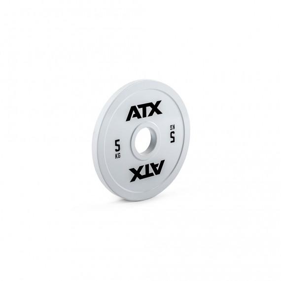 50-atx-cpp-0500_1