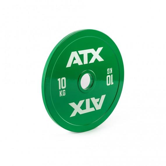 50-atx-cpp-1000_1