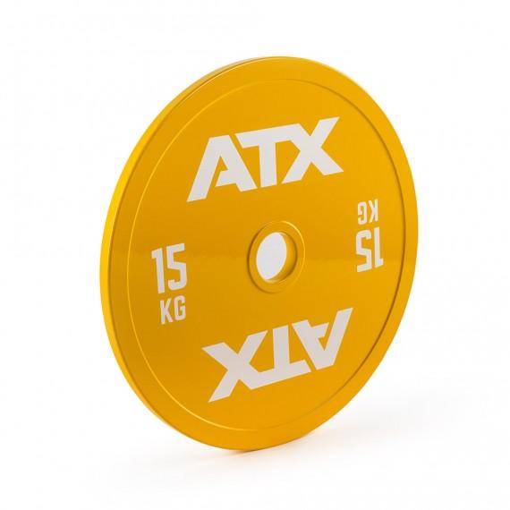 50-atx-cpp-1500_1