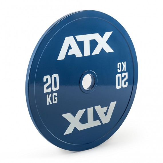 50-atx-cpp-2000_1
