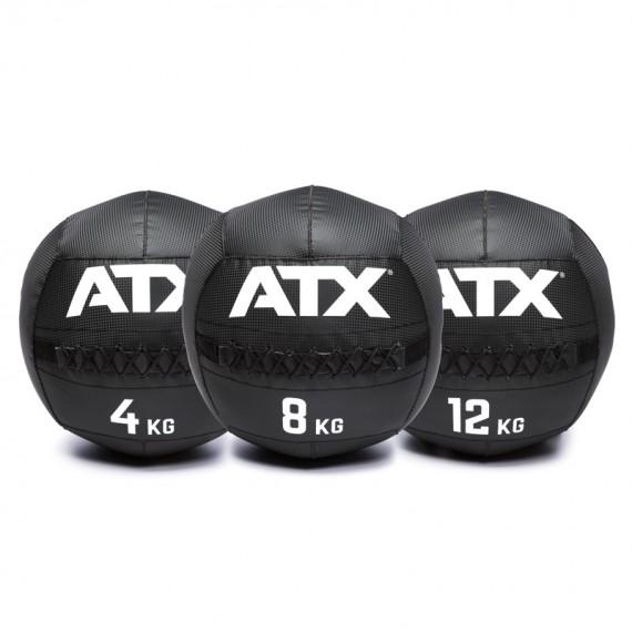 atx-pvc-wall-ball-carbon-look-3-bis-12-kg_4019_0