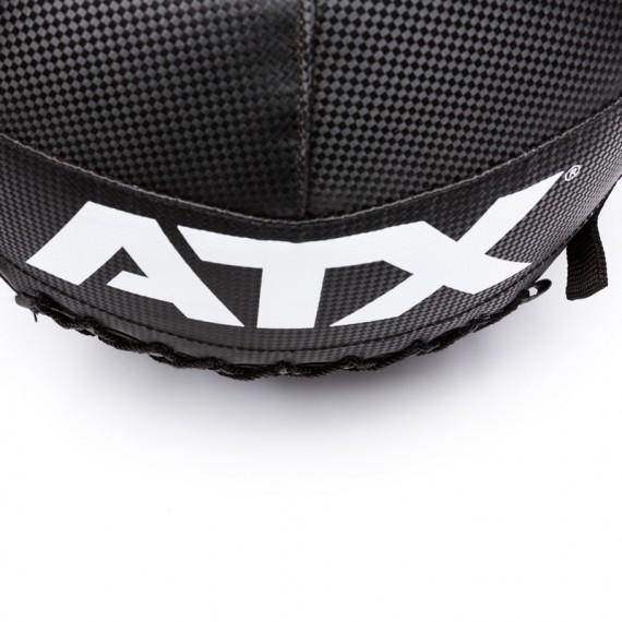 atx-pvc-wall-ball-carbon-look-3-bis-12-kg_4019_10