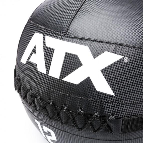 atx-pvc-wall-ball-carbon-look-3-bis-12-kg_4019_8
