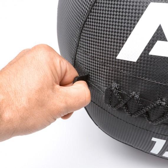 atx-pvc-wall-ball-carbon-look-3-bis-12-kg_4019_9