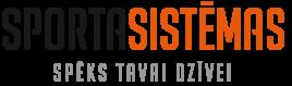 trenažieri logo bez ikonas