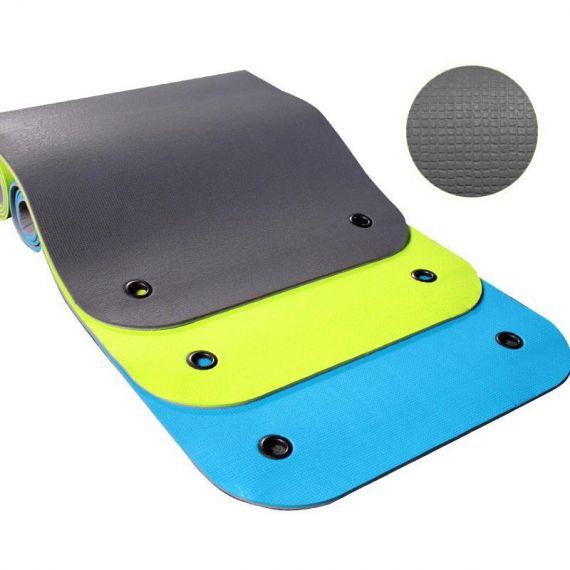 gymnastikmatte-bicolor-graphitgrau_3505_2