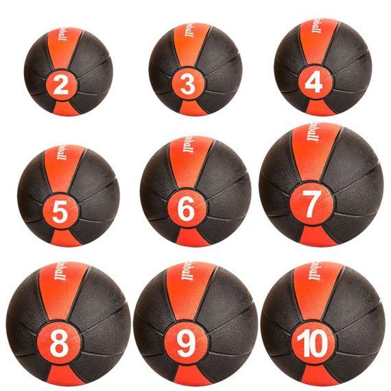 rubber-medizinball-in-groe-en-von-2-bis-10-kg_3802_0