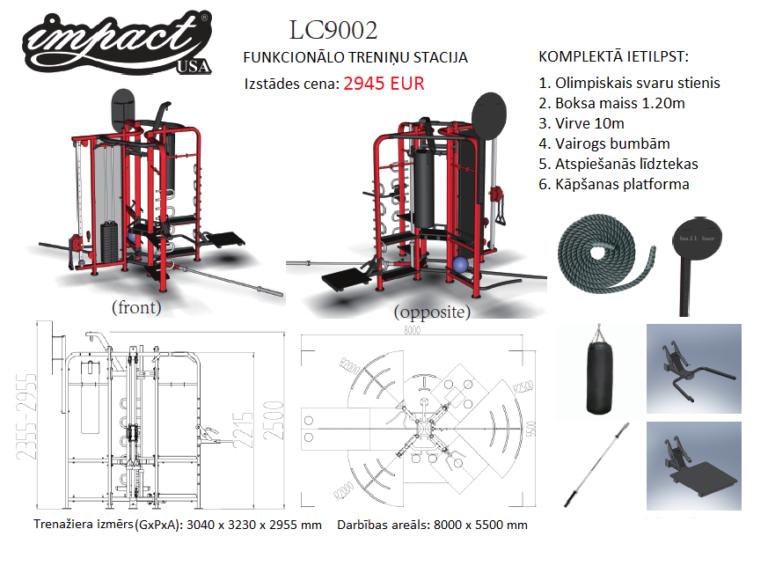 LC9002-stacija-2-1.png