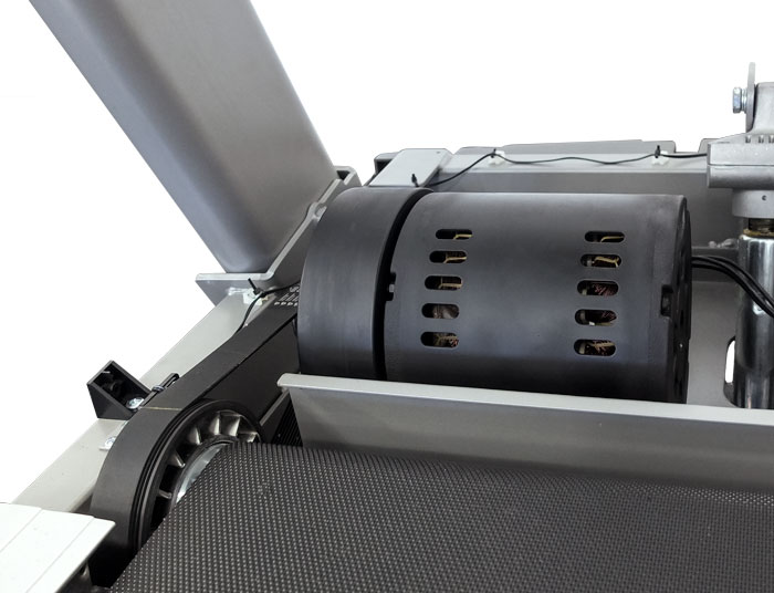 ct850-motor.jpg