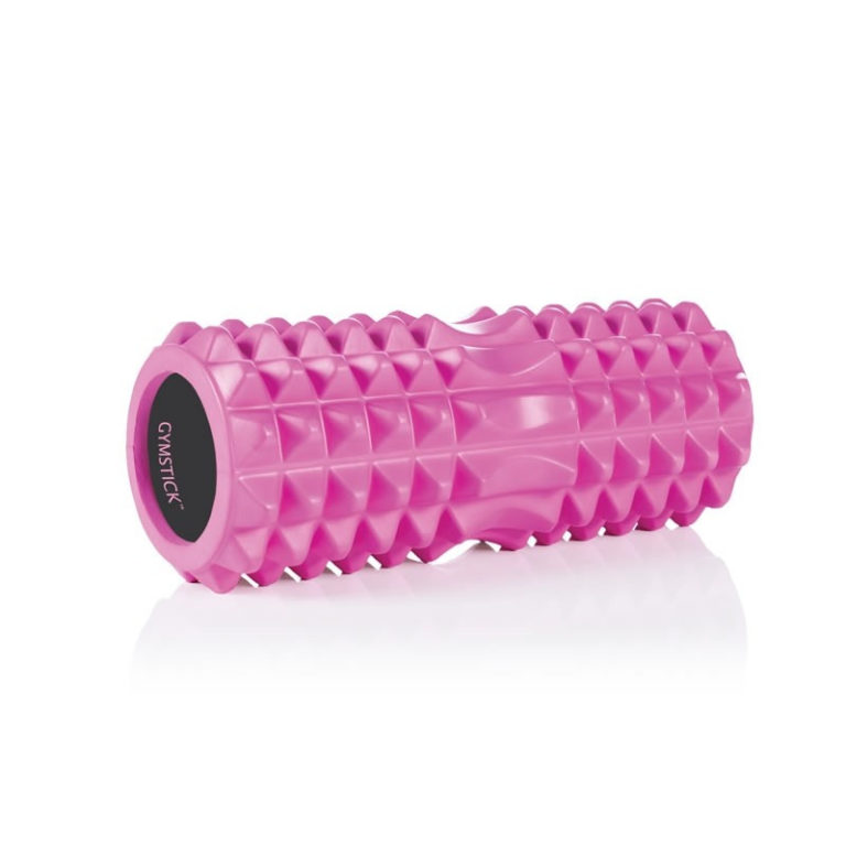 61308-pink