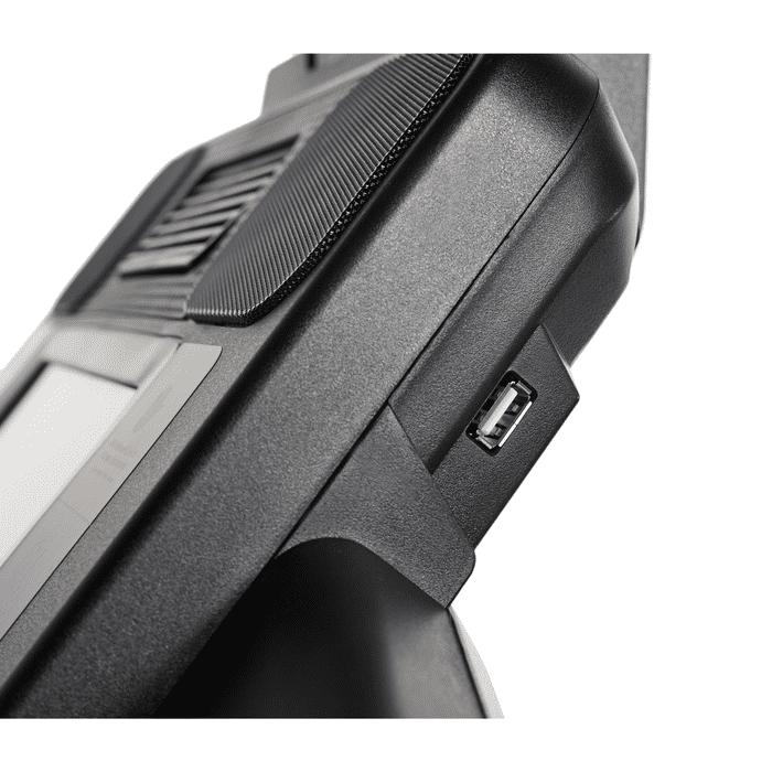 F63_USB-2020
