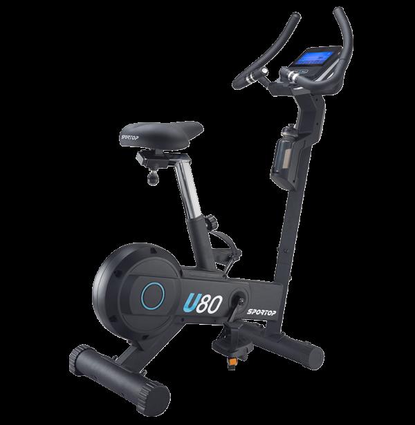 Sportop-U80