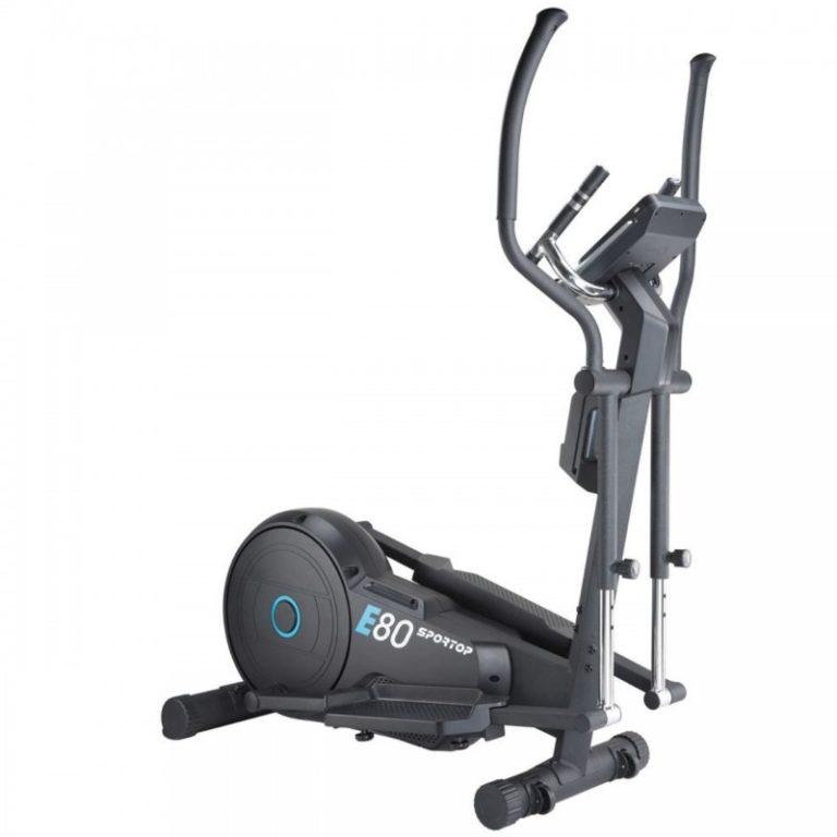 sportop-e80-elliptical-trainer-with-tft-screen-1