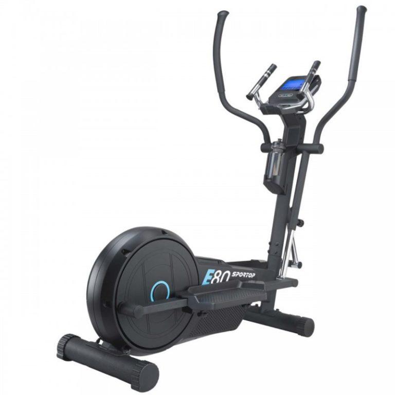 sportop-e80-elliptical-trainer-with-tft-screen