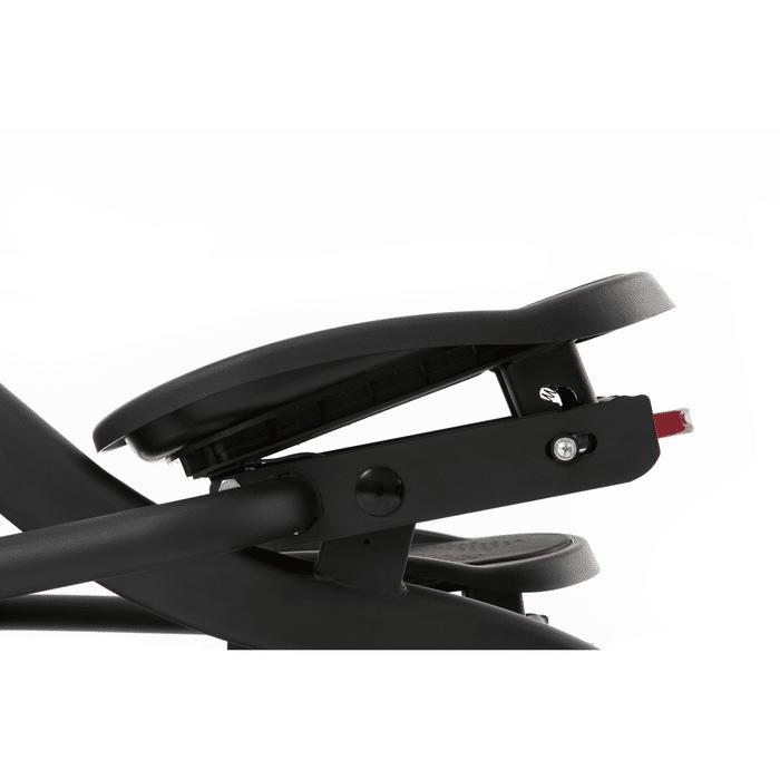 E35_pedal_side-2020