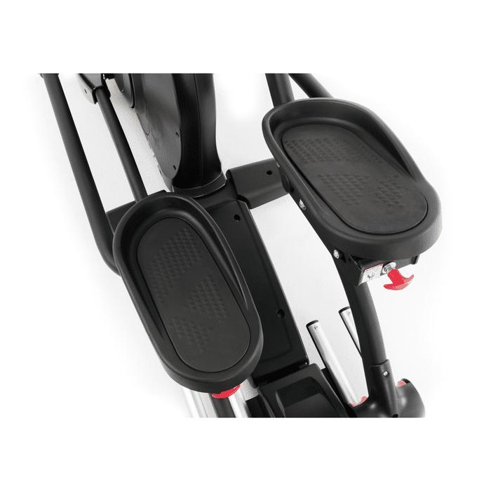 E35_pedals-2020