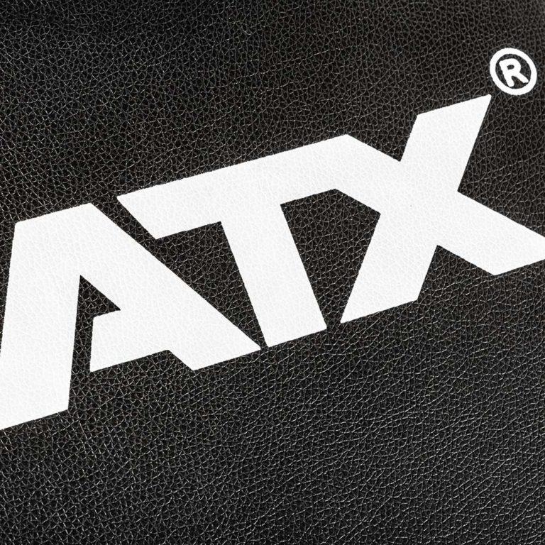 atx-mbx-650_08