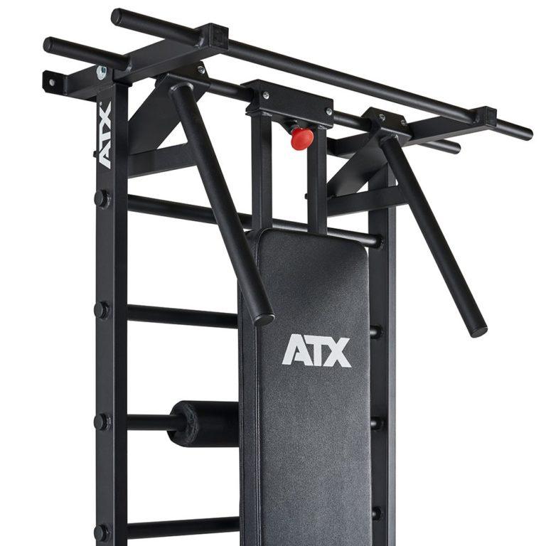 atx-wbg-500_06_1