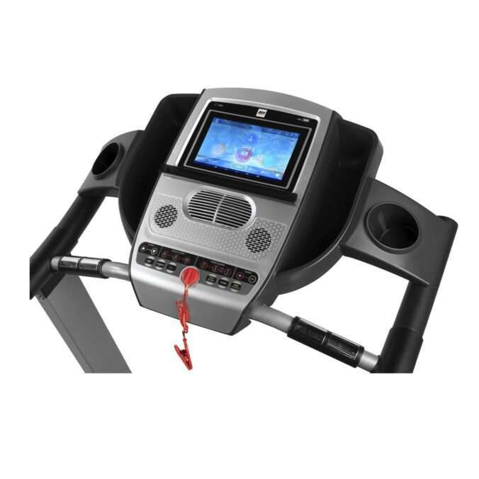 bh-fitness-pioneer-r7-console_1600-676x676