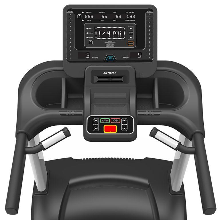 ct800-console