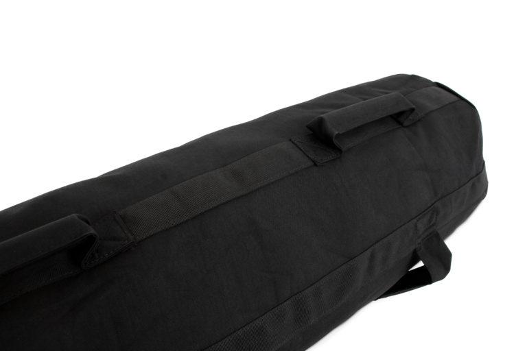 hastings-sandbag-pro-black-large-1