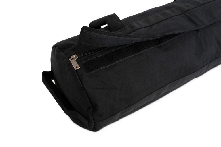 hastings-sandbag-pro-black-large-2