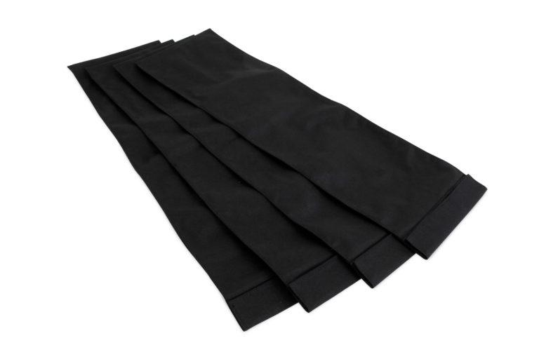 hastings-sandbag-pro-black-large-3