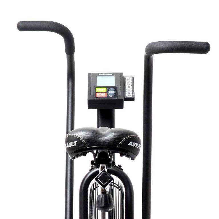 airbike-web12_1