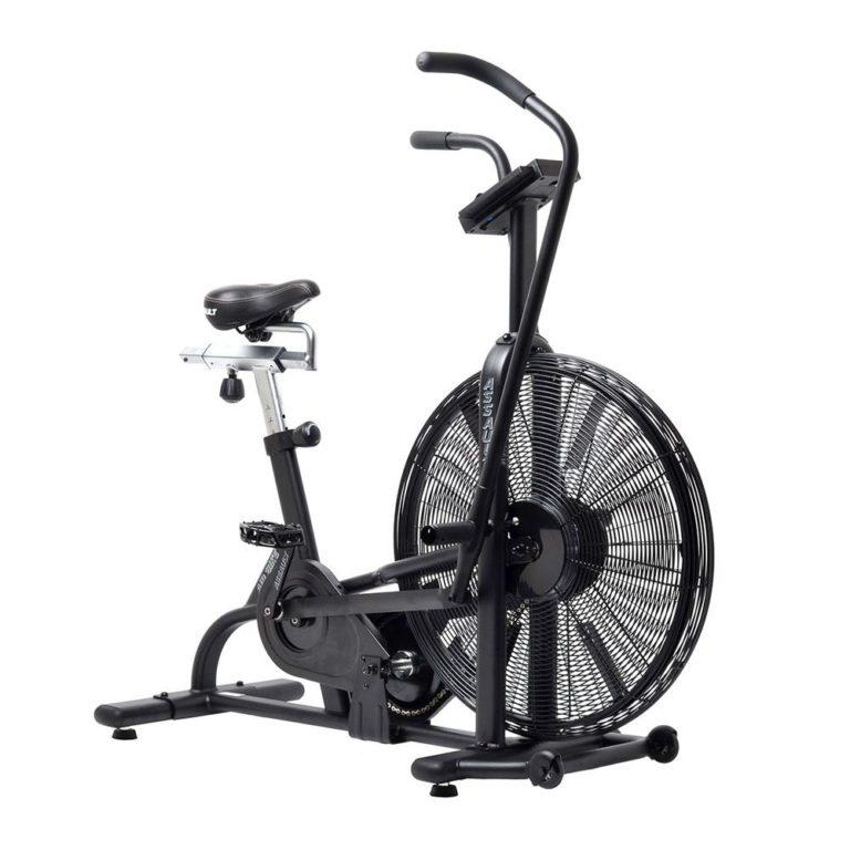 airbike-web20_1