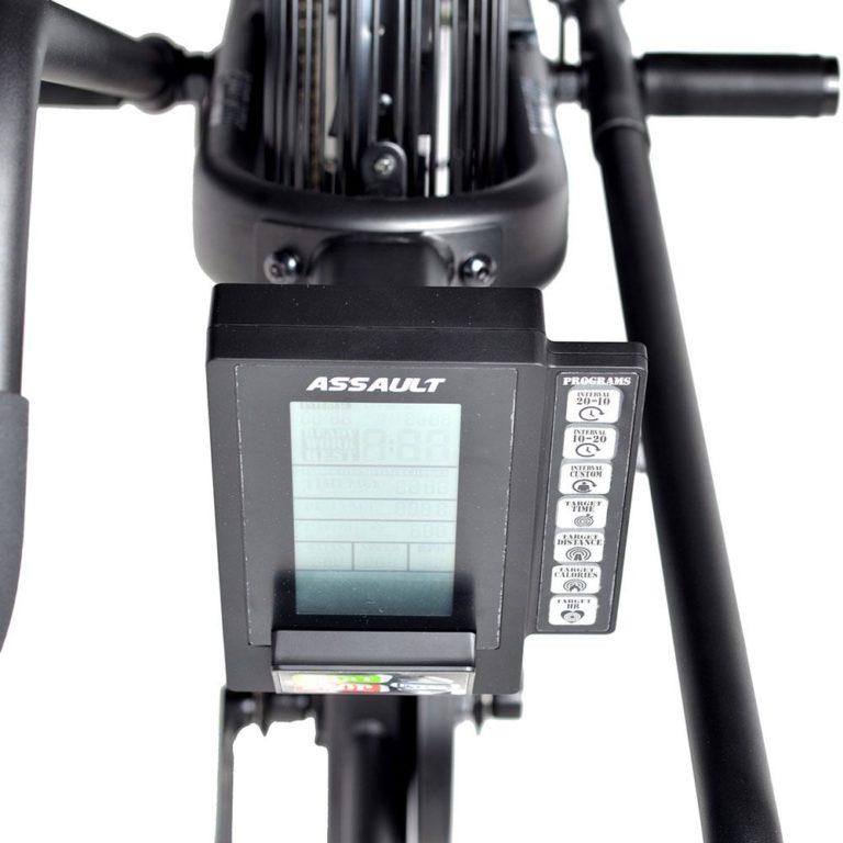 airbike-web21_1