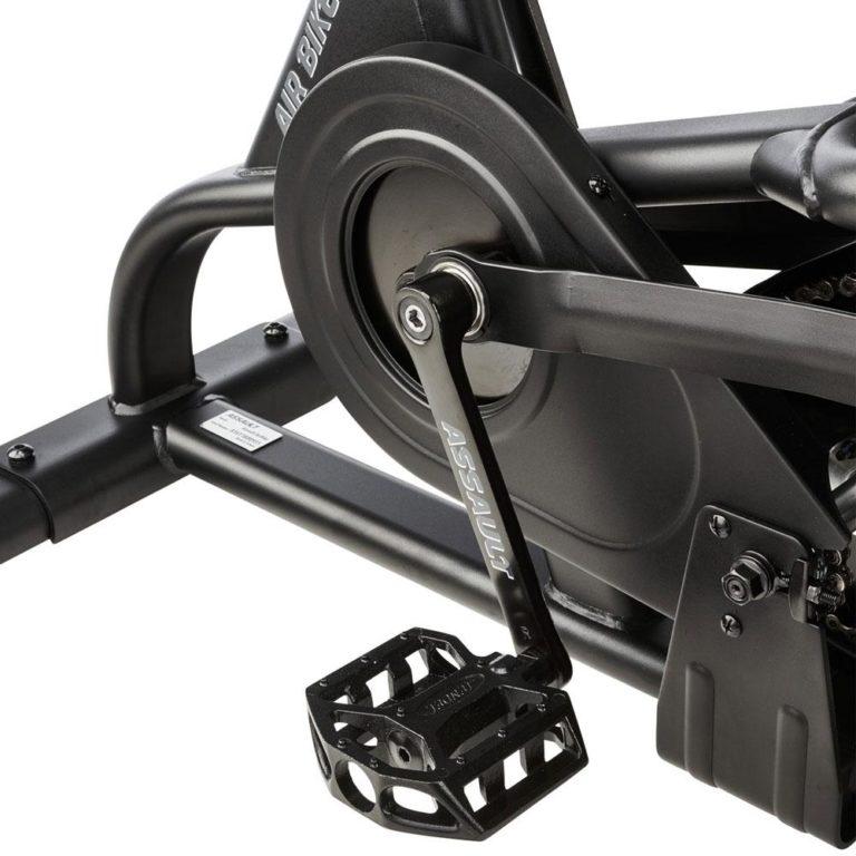airbike-web37_1