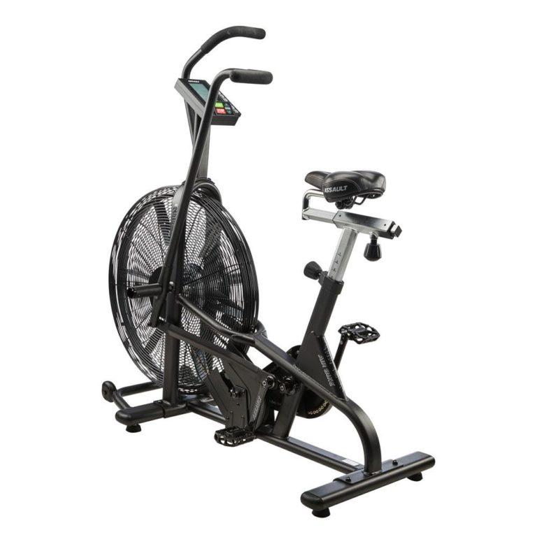 airbike-web44_1