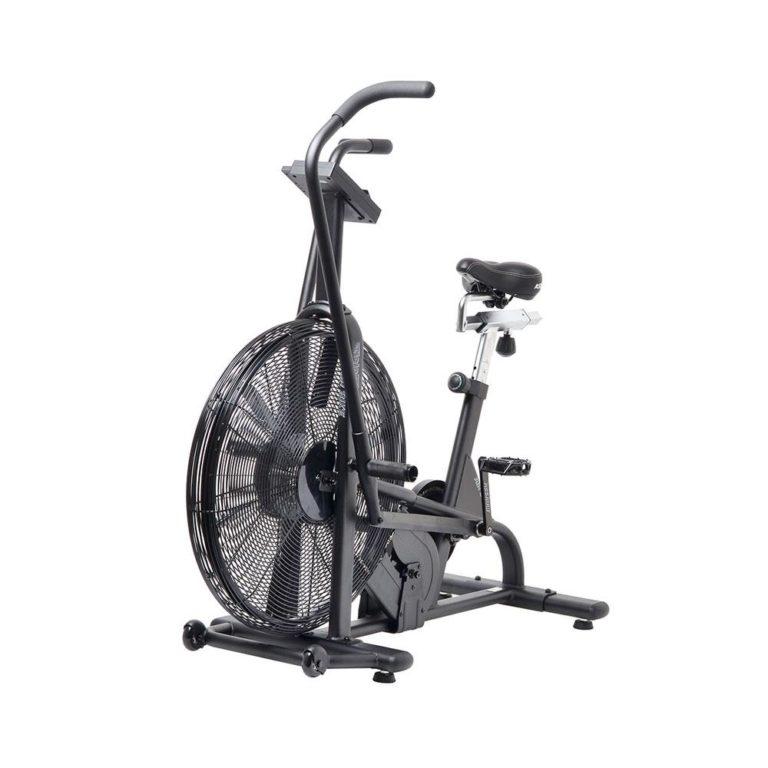 airbike-web7_1