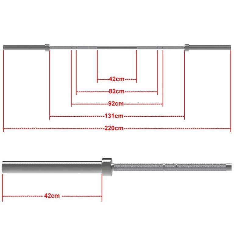 atx-power-bar-700kg-federstahl-chrom_3436_3