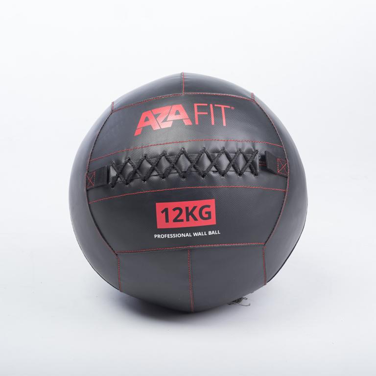 12KG-AzaFit1